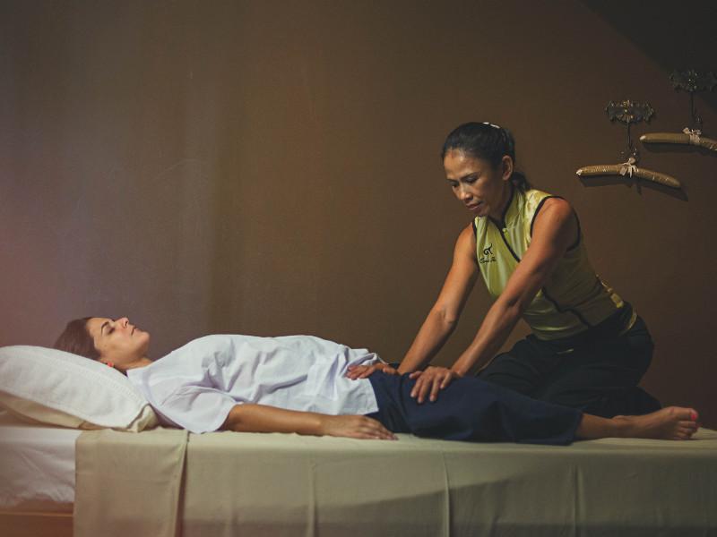 Erotische thai massage freiburg