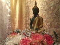 Thai Zen